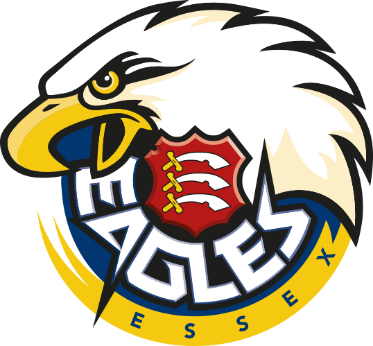 Essex Eagles Logo