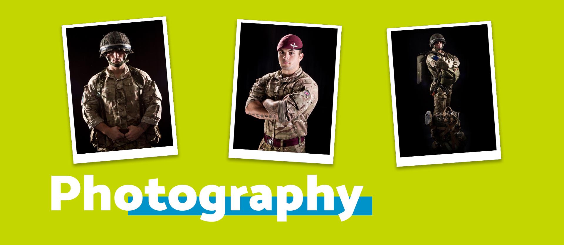 Photography Slide